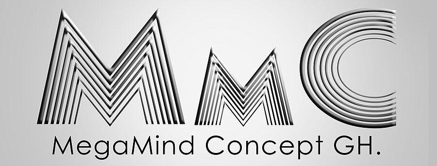 Megamind Concept Gh